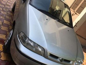 Fiat Palio, 2002, Petrol MT for sale