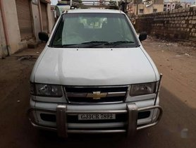 Used Chevrolet Tavera MT for sale  at low price