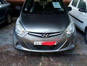 Used Hyundai Eon Magna 2013 MT for sale