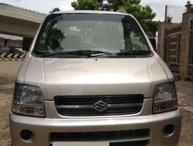 Used Maruti Suzuki Wagon R LXI 2005 MT for sale