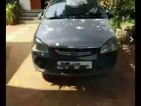 Used Tata Indica V2 MT for sale at low price