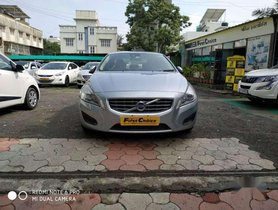 Used Volvo S60 MT for sale  at low price