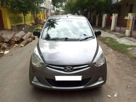 Used Hyundai Eon Era MT at low price