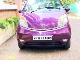 2014 Tata Nano GenX MT for sale at low price