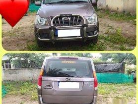 Used 2011 Mahindra Xylo E8 MT for sale