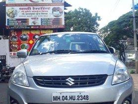 Maruti Suzuki Swift Dzire VDI, 2013, Diesel MT for sale