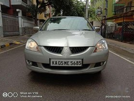 Used Mitsubishi Cedia Select 2007 MT for sale