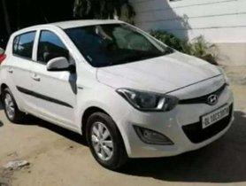 Hyundai i20 Sportz 1.2 (O), 2014, Petrol MT for sale
