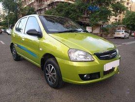 Tata Indica V2 Xeta, 2011, Petrol MT for sale