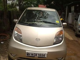 2013 Tata Nano Lx MT for sale at low price