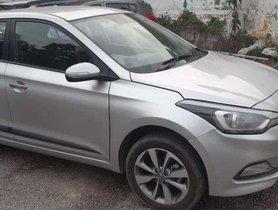 Hyundai Elite I20 i20 Asta 1.4 CRDI (O), 2017, Diesel for sale