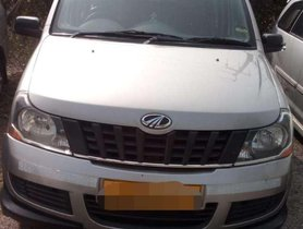 Mahindra Xylo 2015 D5 MT for sale