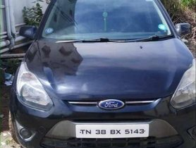 Ford Figo Duratorq ZXI 1.4, 2010, Petrol AT for sale