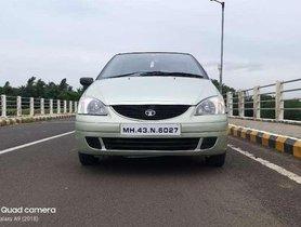 Used 2006 Tata Indica V2 DLG MT for sale