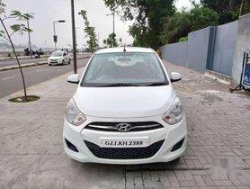 Used Hyundai i10 Era MT for sale at low price