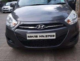 Hyundai i10 Sportz 2012 MT for sale