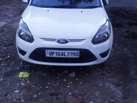Ford Figo Duratorq EXI 1.4, 2012, Diesel MT for sale