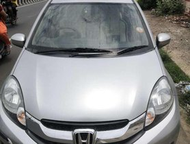 Honda Mobilio V (O), i-DTEC, 2014, Diesel MT for sale