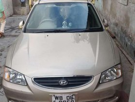 2010 Hyundai Accent MT for sale at low price