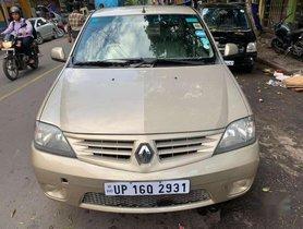 Mahindra Verito 1.4 G2 BS-III, 2007, Petrol MT for sale