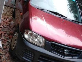 Maruti Suzuki Alto 2010 MT for sale