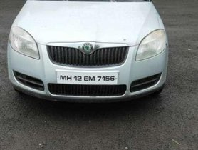 Used 2008 Skoda Fabia  MT for sale