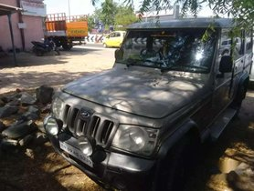 2010 Mahindra Bolero SLE MT for sale
