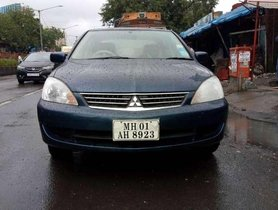 Used Mitsubishi Cedia Spirit MT for sale at low price