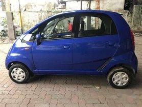 Tata Nano 2013 Lx MT for sale