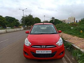 Hyundai i10 2011 magna MT for sale