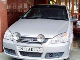 Used Tata Indica LSI 2007 MT for sale