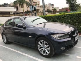 BMW 3 Series 2010 MT for sale