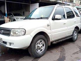 Tata Safari 4x2 EX DiCOR 2.2 VTT, 2012, Diesel MT for sale