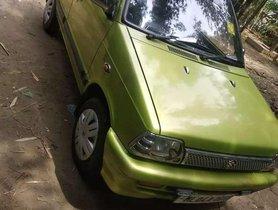 2008 Maruti Suzuki 800 MT for sale at low price