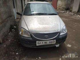 2006 Tata Indica MT for sale