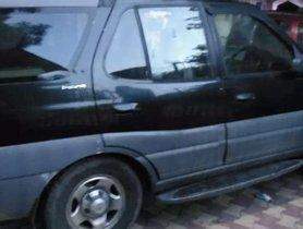 Used Tata Safari MT for sale
