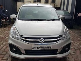 Maruti Suzuki Ertiga VDI 2016 MT for sale