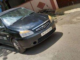 Used Tata Indigo LS 2007 MT for sale