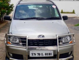 Mahindra Xylo H8 ABS Airbag BS IV, 2013, Diesel MT for sale