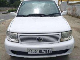 Used 2006 Tata Safari MT for sale