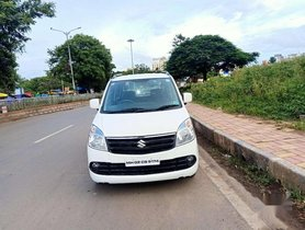 2011 Maruti Suzuki Wagon R VXI MT for sale