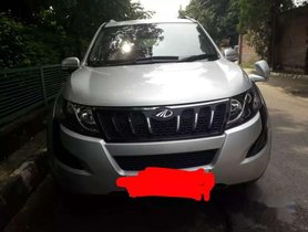 2016 Mahindra XUV 500 MT for sale