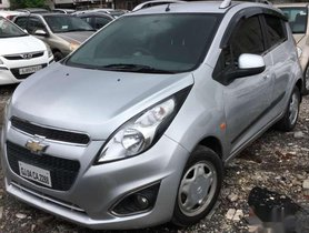 Used Chevrolet Beat Diesel 2014 MT for sale