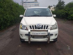 2010 Mahindra Xylo e4 bs iv MT for sale