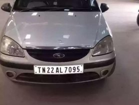 Used Tata Indigo eCS MT for sale