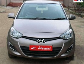 Hyundai i20 2014 Magna MT for sale