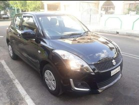 Used Maruti Suzuki Swift MT for sale at low price