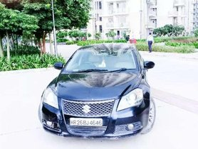 2011 Maruti Suzuki Kizashi for sale at low price