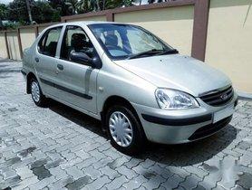 Tata Indigo LX, 2007, Diesel MT for sale