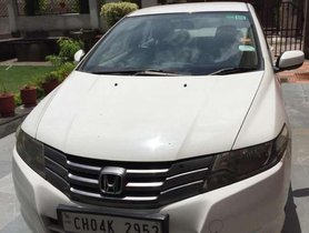 Used 2009 Honda City MT for sale
